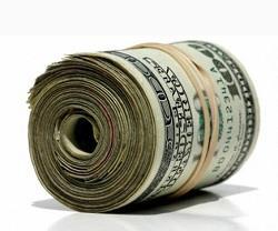 финансовый план бизнеса