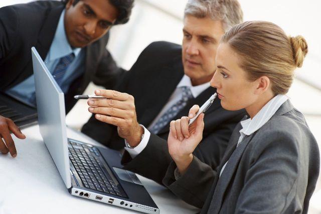 Цель составления бизнес-плана