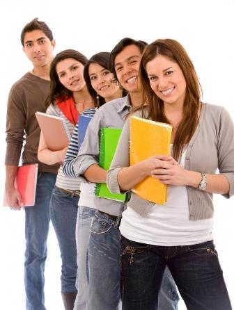 Бизнес-проект примеры готовые для студентов