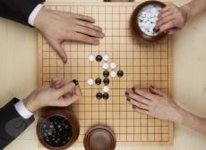 strategii-biznesa-4