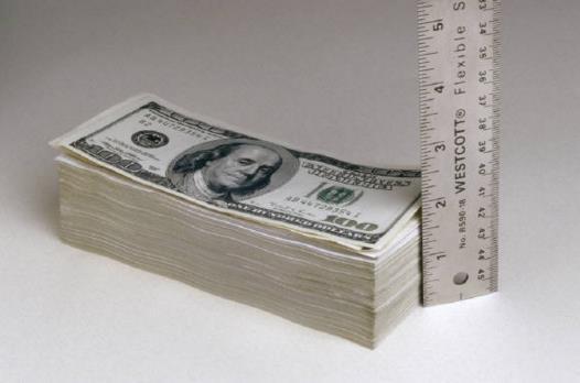 Затратный подход в оценке бизнеса.
