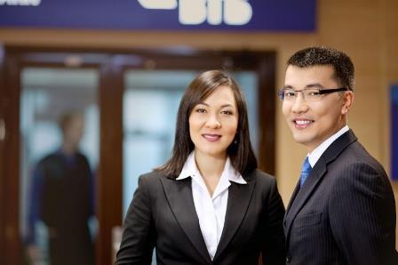 Регистрация предпринимателей в Казахстане