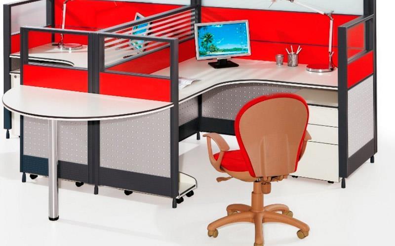 Значение цвета по фэншую для бизнеса - меняем цветовую палитру в офисе