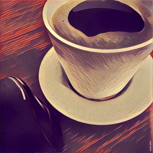 Как открыть кафе, сколько на это нужно денег?