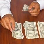 Финансовая помощь малому бизнесу от государства