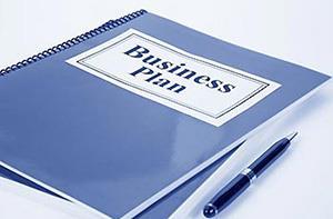 купить готовый бизнес-план с расчетами для малого бизнеса
