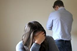 Заочное решение о разводе