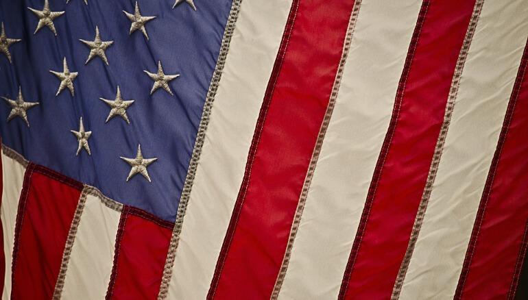 Новые, лучшие и самые популярные американские бизнес идеи