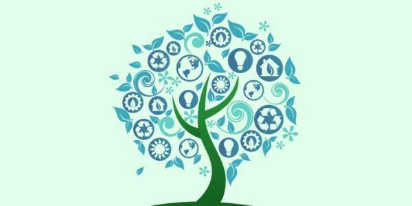 социальная ответственность современного бизнеса