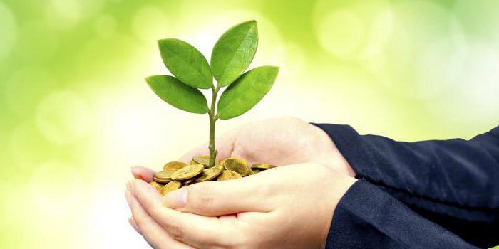 экономическая социальная ответственность бизнеса