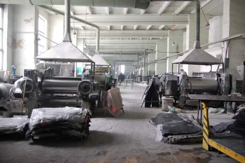 как открыть свой бизнес с нуля в Беларуси