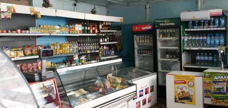 бизнес идеи для малого бизнеса в Белоруссии