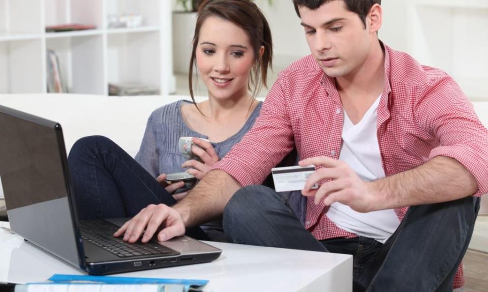 Обслуживания расчетного счета в банке