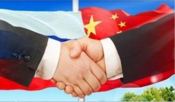 Если вы ведете бизнес в Китае, познакомьтесь с их обычаями
