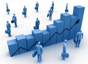 Виды государственной помощи малому бизнесу