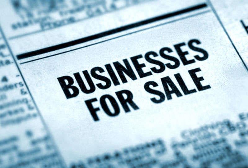 Фото – Бизнес в США №3