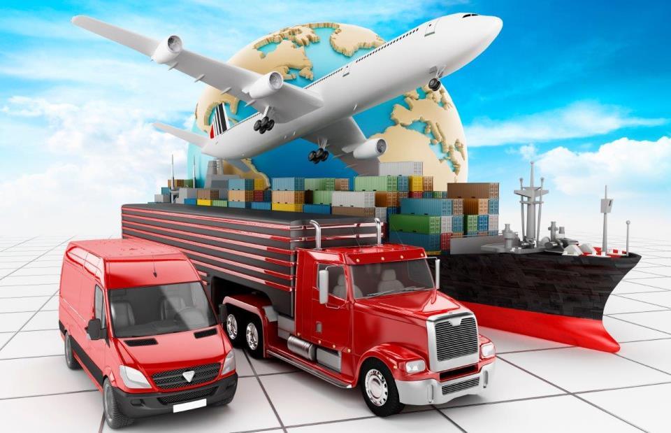 Бизнес-идея грузоперевозок из Китая в Россию