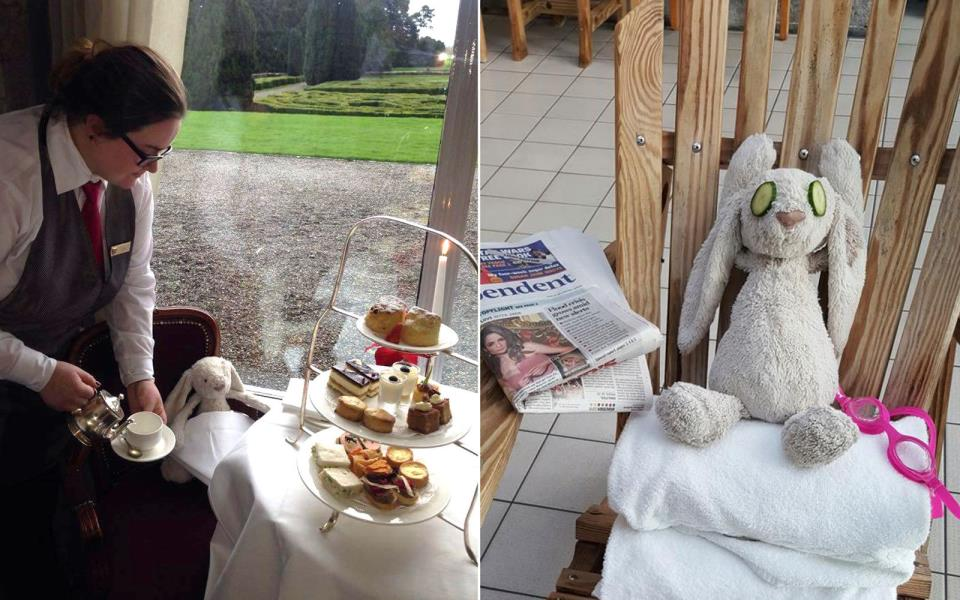Adare-Manor-Hotel-Ireland-Bunny-hobiz.ru