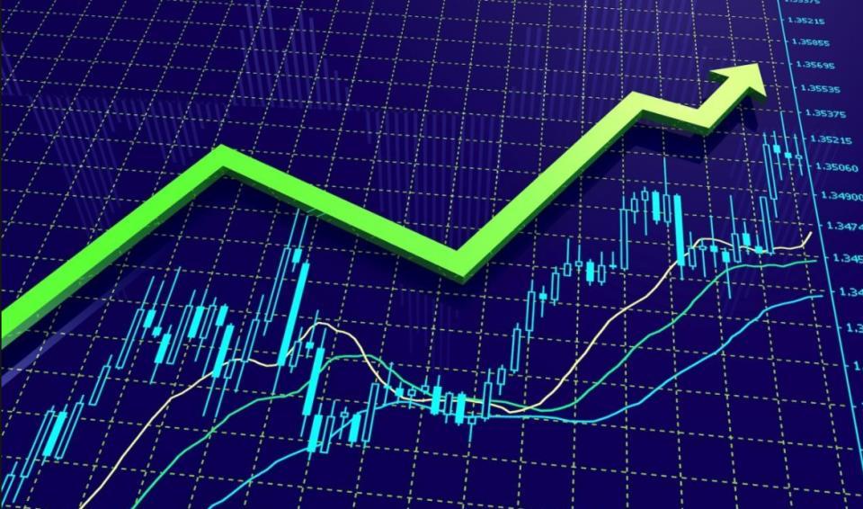 Когда и как торговать на бирже Форекс