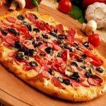 Пиццерия как прибыльный источник дохода