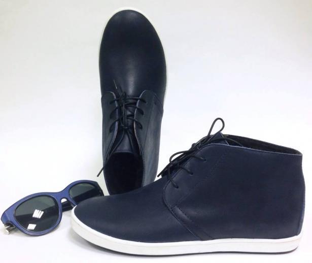 как пошить обувь для себя свой бизнес