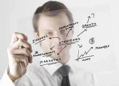 Для чего нужен бизнес-план?