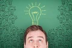 Новые бизнес идеи для малого бизнеса с нуля