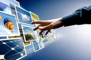 Интернет-бизнес как одно из самый перспективных направлений деятельности