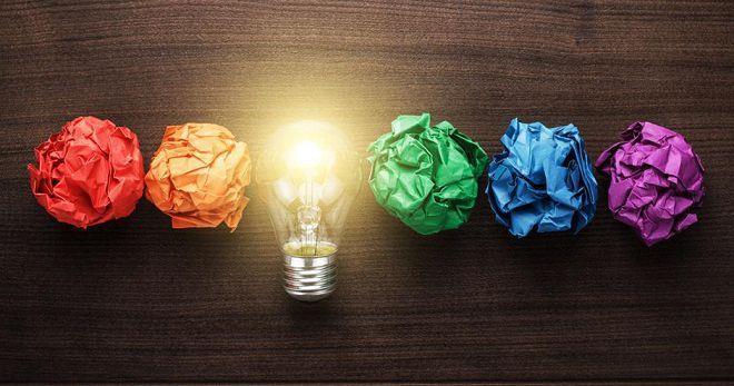 Психология бизнеса - как настроиться на успех?