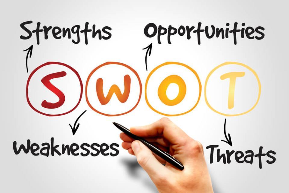 Советы по написанию бизнес-плана