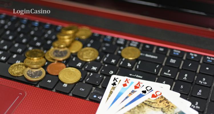 Какие налоги платят онлайн-казино?