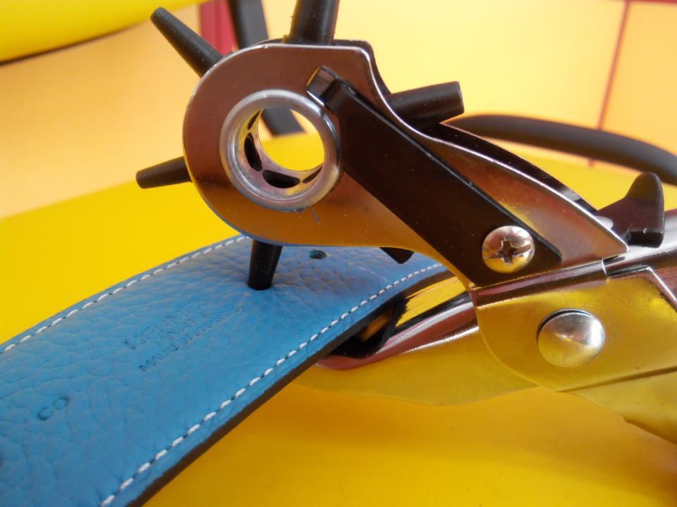 Идеи для бизнеса на колёсах: обувная мастерская