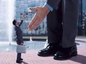 Помощь малому бизнесу от государства: виды субсидий