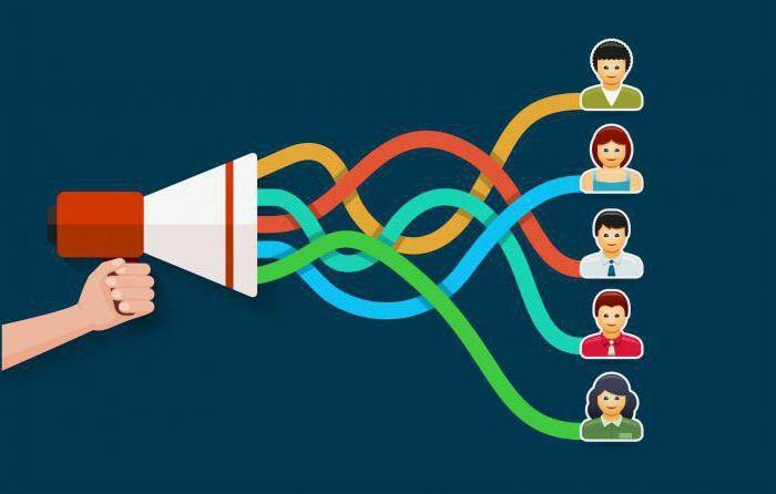 секреты маркетинга малого бизнеса