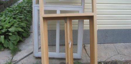 Б/У строительные материалы — отличная основа для бизнеса без больших вложений