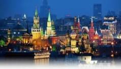 Бизнес идеи в Москве