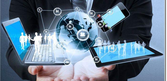 online-biznes-sistema