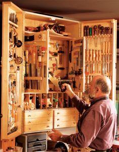 Что можно производить в гараже
