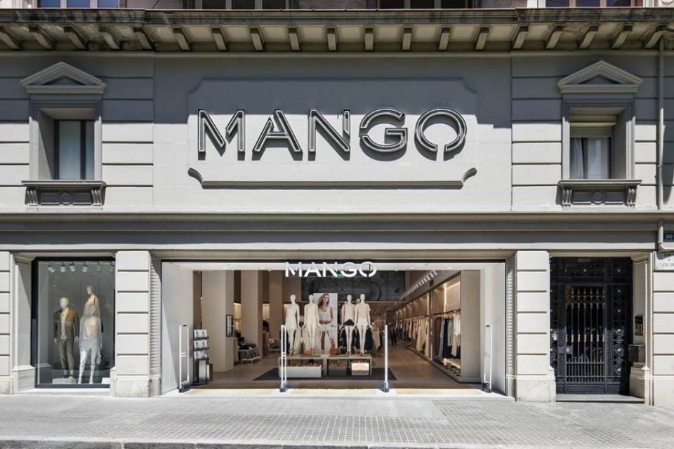 Какой бизнес лучше открыть в Испании