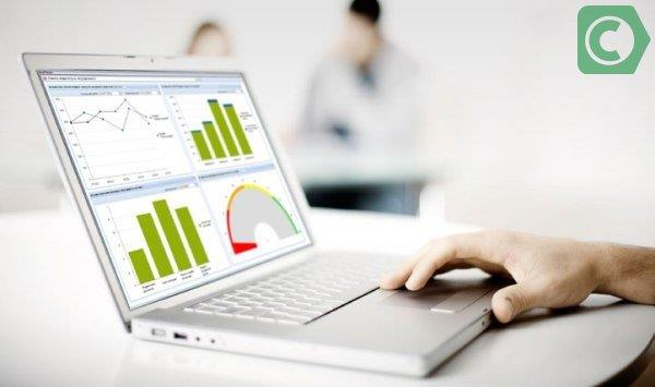 принят абс время обработки сбербанк бизнес онлайн
