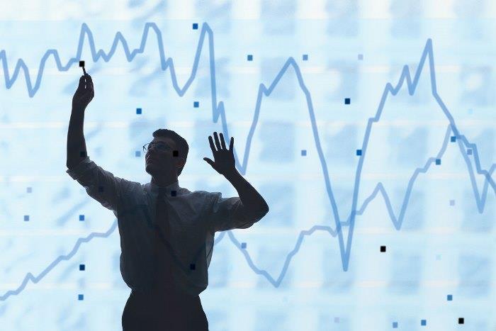 Методы оптимизации бизнес-процессов в организации