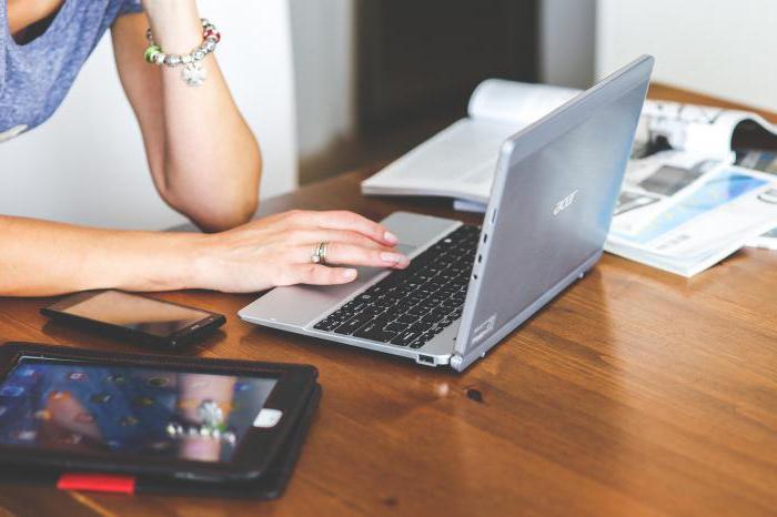 условия кредитования малого бизнеса