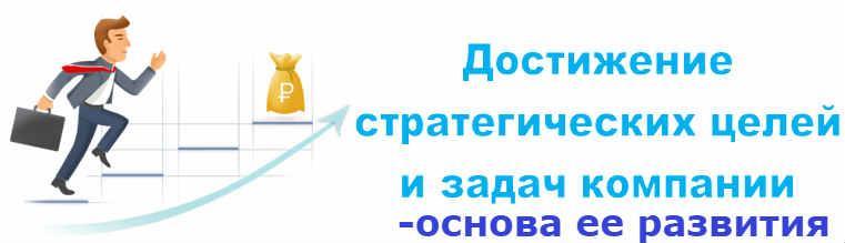 постановка_правильной_цели_основа_бизнеса