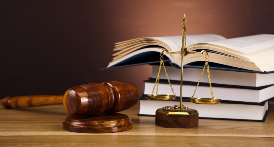 Бизнес-идея оказания юридических услуг