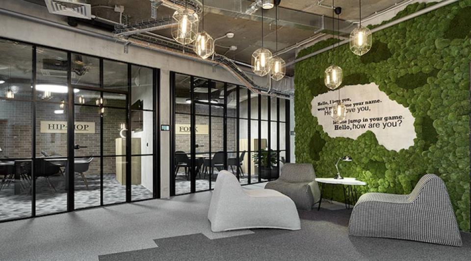Лицензирование помещения для бизнеса в Испании - FindExpertes.com