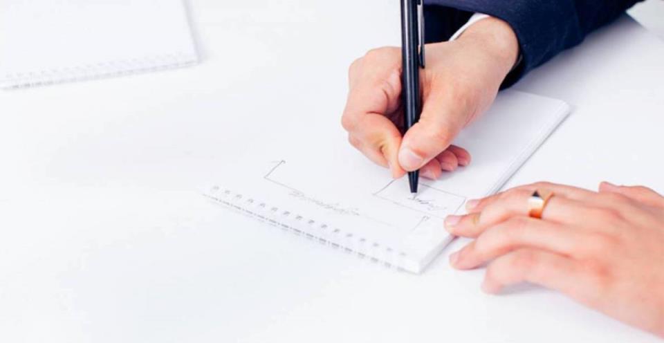 Как получить лицензию на ведение бизнеса в Испании - FindExpertes.com