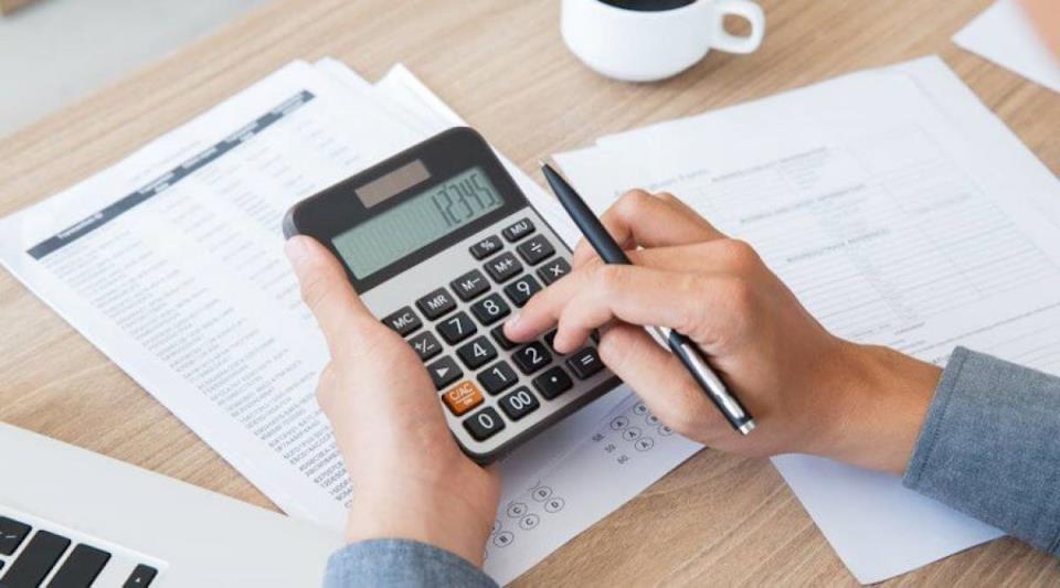 Расходы на лицензирование бизнеса в Испании - FindExpertes.com