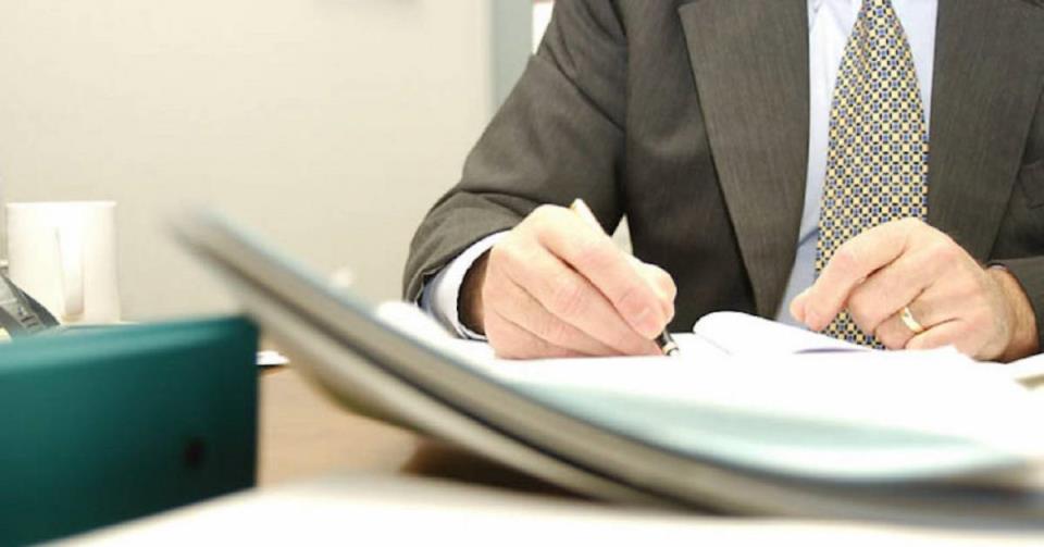 Упрощенное лицензирование бизнеса в Испании - FindExpertes.com