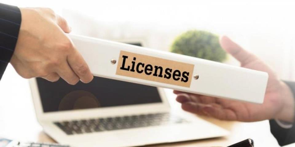 Лицензия на ведение бизнеса в Испании - FindExpertes.com