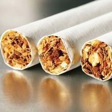 открыть табачный магазин